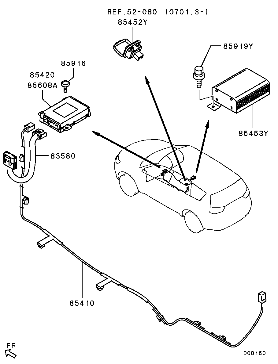 in addition RV Tip   RV Questions and Answers   Your RV Lifestyle additionally Tv Antenna Wire Diagram Antenna Wiring Diagrams Image Database further New 2018 Thor Motor Coach Chateau additionally Damon wiring diagram update  added mod    iRV2 Forums further  moreover Rv Wiring Diagrams   Colakork likewise  likewise  as well Thor Motor Coach  Thor RV  Thor Motor Home  Thor Motorhome besides rv wire diagram. on tv wiring diagram for 92 damon rv